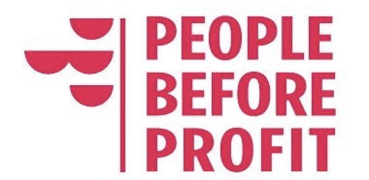 PBP_new_logo_2021