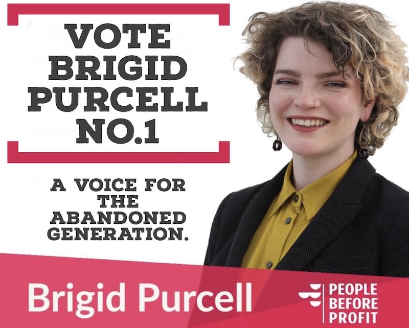 Vote_Purcell_June_2021