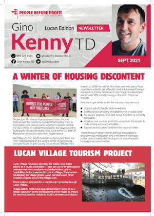 Sept_2021_Lucan_Newsletter